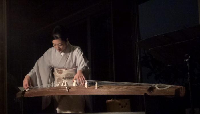 2015.10.31_月舞台_みだれ