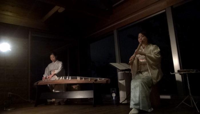 2015.10.31_月舞台_春の海