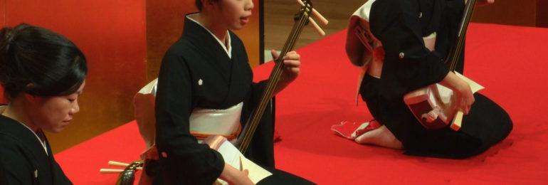 学位審査演奏会_四季の寿