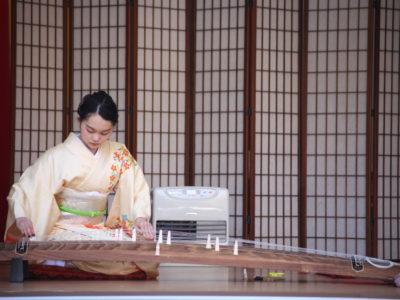 平塚八幡宮2019